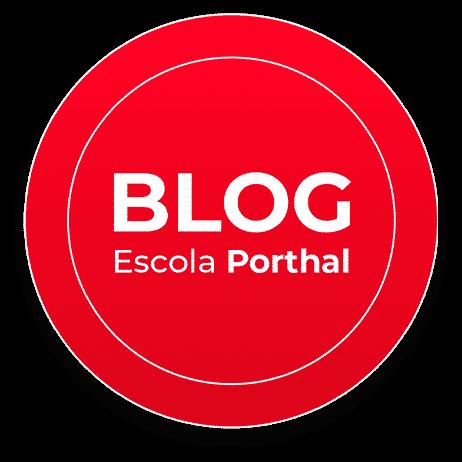 Página Inicial | Escola Porthal