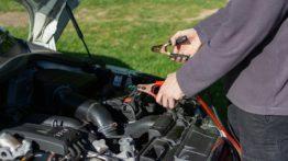 Como se tornar um Eletricista Automotivo Profissional?
